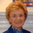 Vivian Raitz